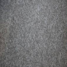 Cera5line Lux & Dutch Basalt 20x40x5cm