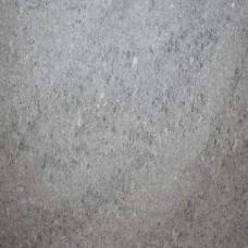 Cera5line Lux & Dutch Pietra Grey 20x40x5cm