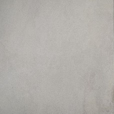 Cera4line Light Flamed Grey Sand 60x60x4cm