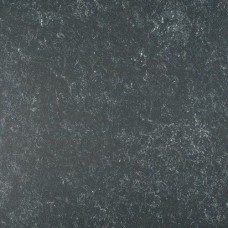 Cera4line Light Rock Anthracite 60x60x4cm