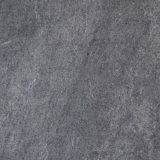 Cera4line Light Stone Grey 60x60x4cm