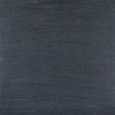 Cera1line Bellezza Nero 60x60x1cm