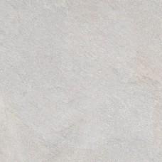 Cera1line Cuarcita Gris 60x60x1cm