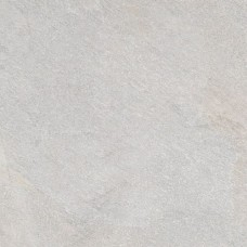 Cera4line Mento Cuarcita Gris 60x60x4cm