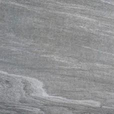 Cera4line Mento Cuarcita Plata 60x60x4cm