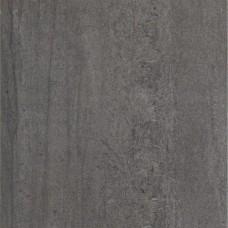Cera1line Quarzita Antracite 60x60x1cm