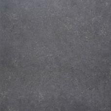 Cera1line Struttura Nero 60x60x1cm