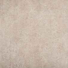 Cera1line Terrazza Marrone 60x60x1cm