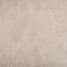 Cera4line Mento Terrazza Marrone 60x60x4cm