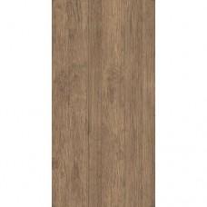 Ceramica Lastra Axi Brown Chestnut 45x90x2cm