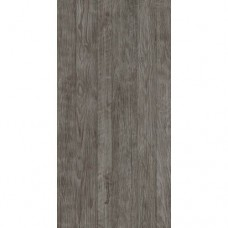Ceramica Lastra Axi Grey Timber 45x90x2cm
