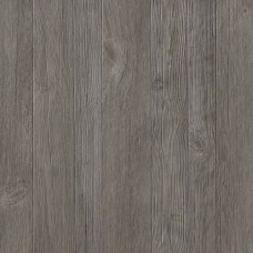 Ceramica Lastra Axi Grey Timber 60x60x2cm