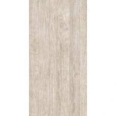 Ceramica Lastra Axi White Pine 45x90x2cm