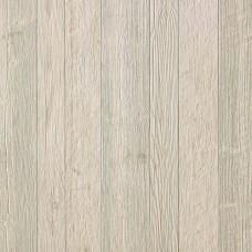 Ceramica Lastra Axi White Pine 60x60x2cm