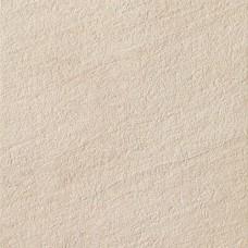Ceramica Lastra Block Bianco 60x60x2cm