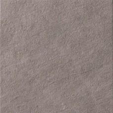 Ceramica Lastra Block Grigio 60x60x2cm