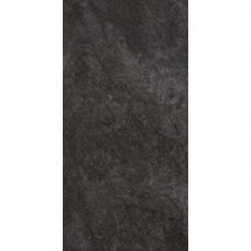 Ceramica Lastra Brave Coke 45x90x2cm