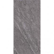 Ceramica Lastra Brave Grey 45x90x2cm