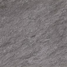 Ceramica Lastra Brave Grey 60x60x2cm
