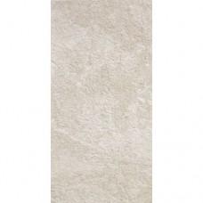 Ceramica Lastra Brave Gypsum 45x90x2cm