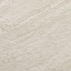 Ceramica Lastra Brave Gypsum 60x60x2cm