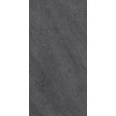Ceramica Lastra Marvel Stone Basaltina 60x120x2cm