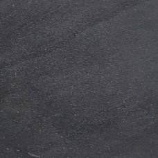 Ceramica Lastra Marvel Stone Basaltina 60x60x2cm
