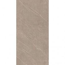 Ceramica Lastra Marvel Stone Desert 60x120x2cm