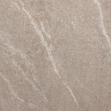Ceramica Lastra Marvel Stone Desert 60x60x2cm