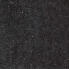 Ceramica Lastra Seastone Black 60x60x2cm