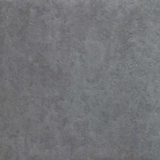Ceramica Lastra Seastone Gray 60x60x2cm