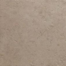 Ceramica Lastra Seastone Greige 60x60x2cm