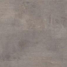 Ceramica Lastra Boost Smoke 120x120x2cm