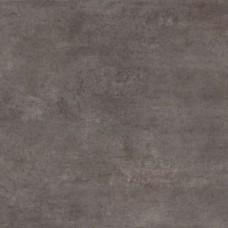 Ceramica Lastra Boost Tarmac 120x120x2cm