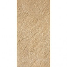 Ceramica Lastra Trust Gold 45x90x2cm