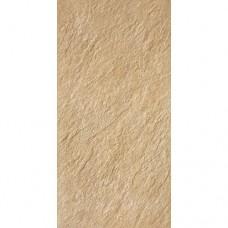 Ceramica Lastra Trust Gold 60x120x2cm