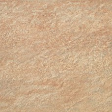 Ceramica Lastra Trust Gold 60x60x2cm