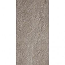 Ceramica Lastra Trust Silver 45x90x2cm