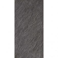 Ceramica Lastra Trust Titanium 45x90x2cm