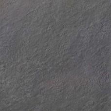 Ceramica Lastra Trust Titanium 60x60x2cm