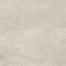 Ceramica Lastra Boost White 120x120x2cm