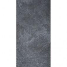 Ceramica Romagna Ardesia Black 45x90x2cm