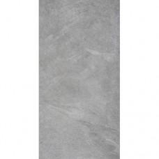 Ceramica Romagna Ardesia Grey 45x90x2cm