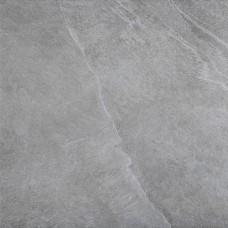Ceramica Romagna Ardesia Grey 60x60x2cm