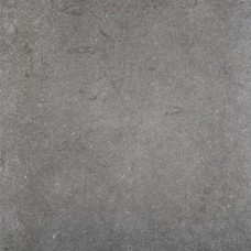 Ceramica Romagna Kingston Black 60x60x2cm