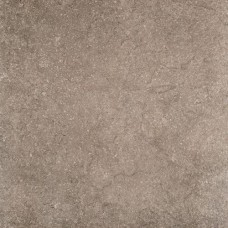 Ceramica Romagna Kingston Brown 60x60x2cm