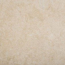 Ceramica Romagna Kingston Gold 60x60x2cm