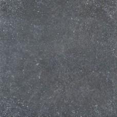 Ceramica Romagna Pierre Blue Noir 60x60x2cm