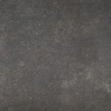 Ceramica Terrazza Gigant Anthracite 59,5x59,5x2cm