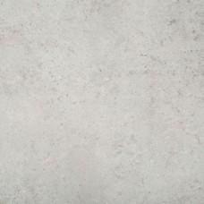 Ceramica Terrazza Gigant Silver Grey 59,5x59,5x2cm